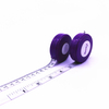 120Inch/300 CM Retractable Tape Measure Sewing Useful Metal Chain for Hanging Or Neck Strap